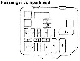 1998 mitsubishi mirage wiring diagram mitsubishi wiring diagrams