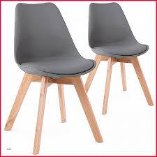 chaises carrefour chaise fresh chaises longues carrefour hi res wallpaper pictures