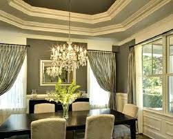 dining room curtains ideas dining room curtain ideas sowingwellness co
