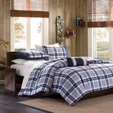 buy modern comforter set from bed bath u0026 beyond