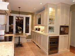 bureau a la maison design bureau a la maison design 17 cuisiniste designer design interieur