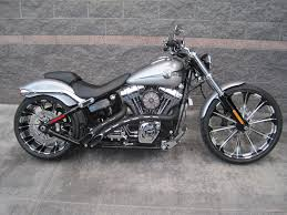 wiring diagram for harley davidson 2013 softail deluxe harley