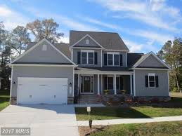 4 Bedroom Houses For Rent In Bowling Green Ky 37 Homes For Sale In Bowling Green Va Bowling Green Real Estate