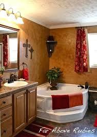 western bathroom decorating ideas western bathroom decor tempus bolognaprozess fuer az