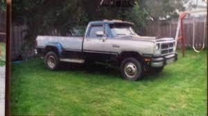 dodge 1992 cummins 1985 dodge ram with a 5 9 l cummins engine depot
