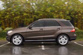 mercedes jeep 2015 black mercedes benz m class information and photos momentcar