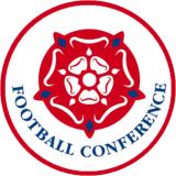 Football Conference Table Millennium 2010 11 Football League Season Lower Division
