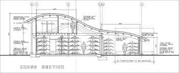 Railroad House Plans Boat House Plans Pyihome Com