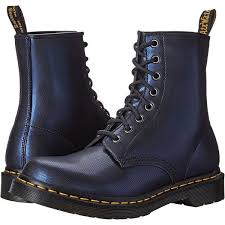 womens boots blue best 25 s lace up boots ideas on s lace