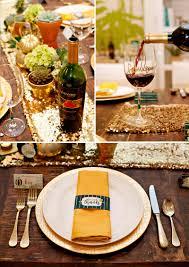 thanksgiving champagne a beautiful green u0026 gold thanksgiving free printables hostess