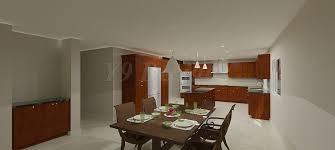 The Best Kitchen Design Software by Best Kitchen Design Software Kitchen Design Software Review