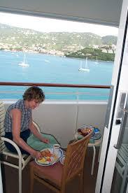 jewel of the seas deck plan tour jpg adventure cool 8 home javiwj