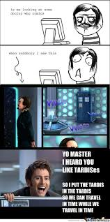 Funny Doctor Memes - tardis memes best collection of funny tardis pictures