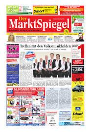 Esszimmer St Le Von Calligaris Der Marktspiegel Kw 1009 By A Kreklau Issuu