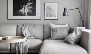 home decor ideas for living room home decorating ideas rustic excuse the mess but we live here the