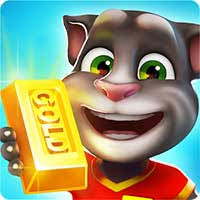 talking android talking tom gold run 2 4 0 19 apk mods android