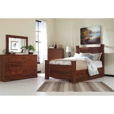 Traditional Bedroom Sets Houston Contemporary Panel Bed Modern - Bedroom sets houston
