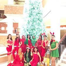 christmasdinnerjakarta instagram hashtags online web viewer