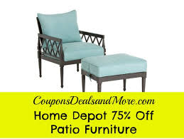 Clearance Patio Furniture Home Depot by Gorgeous Home Depot Clearance Patio Furniture On Patio Patio Ideas