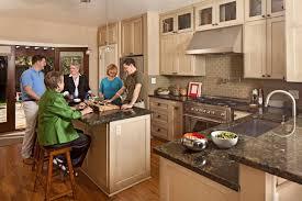 top 25 best light blue kitchens ideas on pinterest white diy