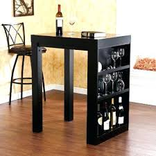 two seat kitchen table two person dining table 2 person dining set two person kitchen table