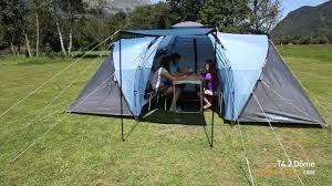 tente 3 chambres decathlon tentes occasion annonces achat et vente de tentes paruvendu