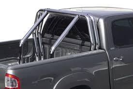 1999 Tacoma Interior Top 10 Toyota Tacoma Performance Upgrades Mods Installations And