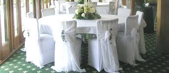 chair sash ties chair covers and sashes 5 lot fashion design chair sashes bow