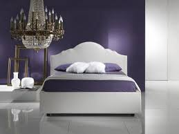 Purple Colour In Bedroom - bedroom wallpaper high definition decorating a bedroom ideas