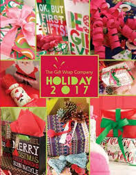 gift wrap 2017 cmas catalog web by anne mcgilvray u0026 co issuu