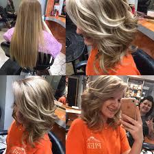 tl hair salon home facebook