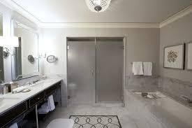 100 home design outlet center chicago 28 home design outlet