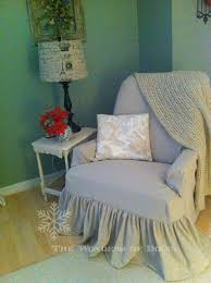 best 25 recliner cover ideas on pinterest how to reupholster