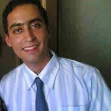grã newald treppen members iranian bachelors