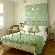 green bedroom ideas master bedroom ideas ideal home