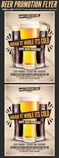 79 best bar images on pinterest business creativity and