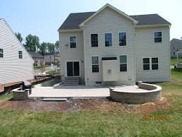 Patio Layout Design Patio Layout Patio Shapes Pinterest Patio Layout Patios And