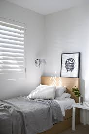 minimalist decor for the room 40 ways to adopt the style