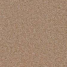 dwellings by engineered floors texture carpet sles carpet