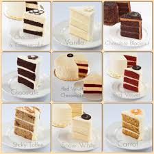 wedding cake flavor ideas cake flavor options for your next celebration cake cake ideas