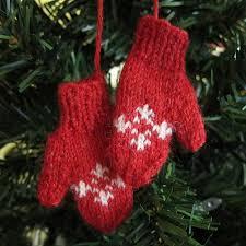 33 adorable and creative diy ornaments