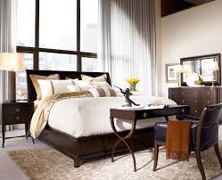 Bedroom Furniture Styles by Interior Décor And Furniture Styles U2013 Explained