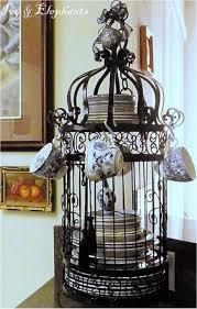 Decorative Home Decor by Decor Cute And Decorative Bird Cages For Decoration U2014 Gasbarroni Com