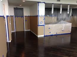 Preparing Subfloor For Laminate Flooring Floor Installation And Services In San Antonio Tx Flooring Contractor