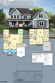 best 25 craftsman farmhouse ideas on pinterest craftsman