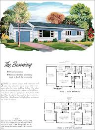 small style home plans small ranch style house plans small ranch style homes surprisingly