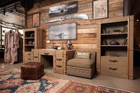 Burlap Decor Ideas Decorating With Burlap Interior Design