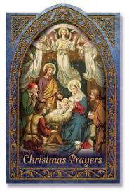 catholic christmas cards catholic christmas cards traditional catholic holy cards by way