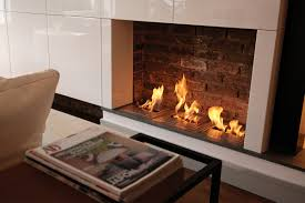 mhc hearth fireplaces bio ethanol