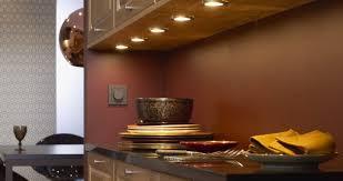 cabinet under cabinet led light skilled under cabinet strip
